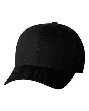 Flexfit V-Flex Baseball Cap - 5001