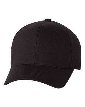 Flexfit Structured Baseball Cap