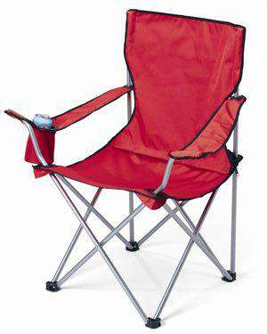 Brand: Liberty Bags | Style: FT002 | Product: The All-Star Chair