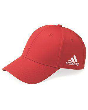 Brand: Adidas | Style: A600 | Product: Core Performance Max Structured Cap