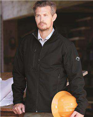 Brand: DRI DUCK | Style: 5365 | Product: Acceleration Jacket