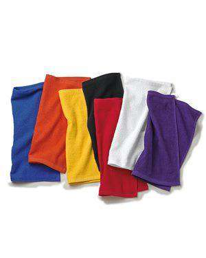 Brand: Carmel Towel Company | Style: C1515 | Product: Rally Towel