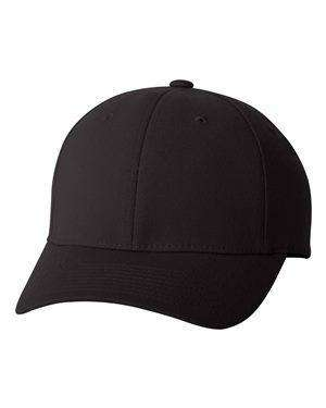 Flexfit Pro-Formance® Six-Panel Cap