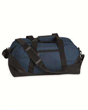Brand: Liberty Bags | Style: 2250 | Product: Liberty Series 18 Inch Duffel