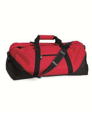 Brand: Liberty Bags | Style: 2251 | Product: Liberty Series 22 Inch Duffel