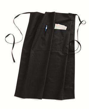 Brand: Liberty Bags | Style: 5508 | Product: Bistro Apron