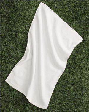 Brand: Carmel Towel Company | Style: C1625 | Product: Hemmed Towel