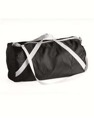 Brand: Liberty Bags | Style: FT004 | Product: Nylon Roll Bag