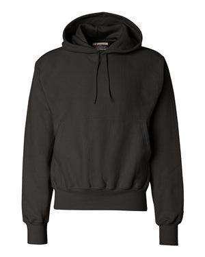 Champion Men's Reverse Weave® Hoodie Sweatshirt