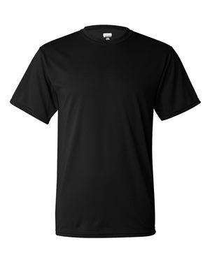Augusta Sportswear Men's Performance T-Shirt