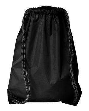 Liberty Bags DUROcord® Cinch Sack - 8881