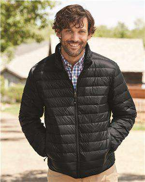 Brand: Weatherproof | Style: 15600 | Product: 32 Degrees Packable Down Jacket