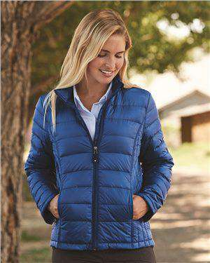 Brand: Weatherproof | Style: 15600W | Product: 32 Degrees Women's Packable Down Jacket