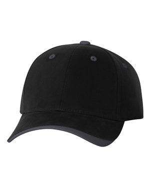 Sportsman Dominator Mid-Profile Cap