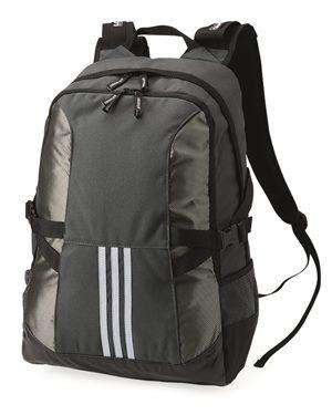 Brand: Adidas | Style: A300 | Product: 26L Backpack