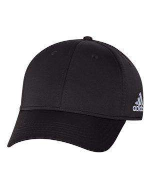 Adidas Performance Structure Golf Cap