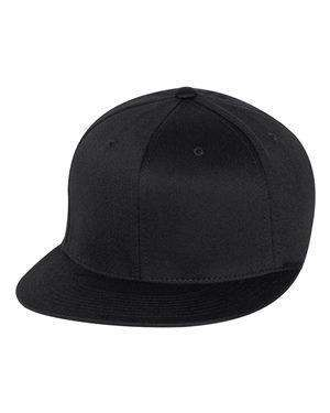 Flexfit Pro On Field Baseball Cap
