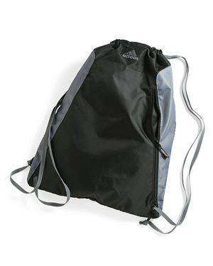 Brand: Adidas | Style: A312 | Product: Gym Sack