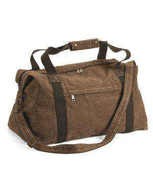 Brand: DRI DUCK | Style: 1038 | Product: 45.9L Weekender Bag