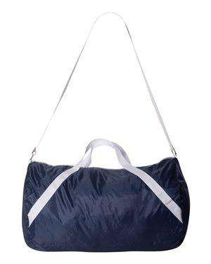 Liberty Bags Nylon Sport Duffel Bag - FT004