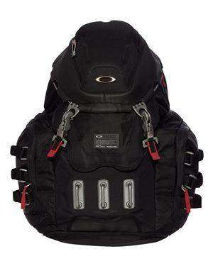 Oakley Kitchen Sink Laptop Backpack