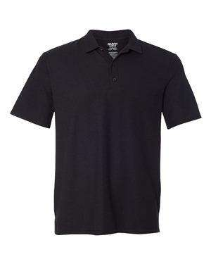 Gildan Men's DryBlend® Double Pique Polo Shirt