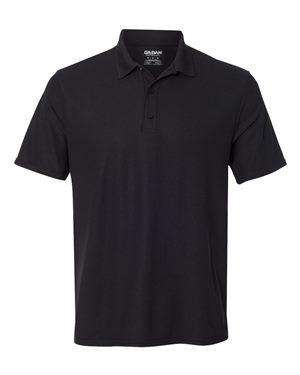 Gildan Men's Performance® Double Pique Polo Shirt