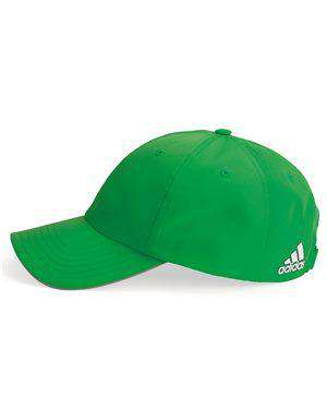 Brand: Adidas | Style: A605 | Product: Performance Relaxed Poly Cap