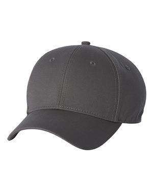 Dri Duck Oil Field Twill Cap