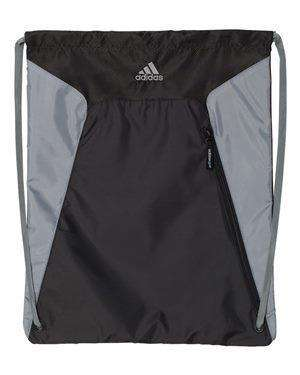 Adidas Gym Cinch Sack