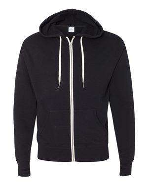 Independent Trading Unisex Unlined Hoodie Sweatshirt