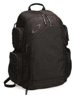 Brand: Oakley | Style: 92983ODM | Product: 32L Method 1080 Pack Backpack