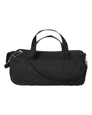 Liberty Bags Grant Canvas Duffel Bag