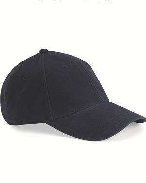 Brand: Sportsman | Style: AH30 | Product: Structured Cap