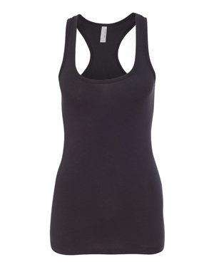 Next Level Women's Stretch Racerback Tank Top