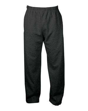 C2 Sport Men's Drawcord Seam Pocket Sweatpants