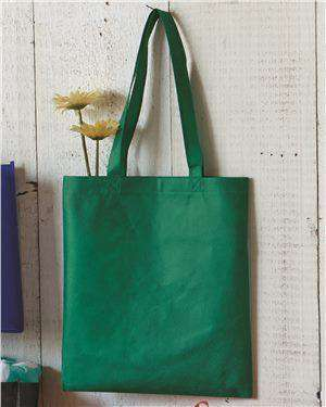 Brand: Liberty Bags | Style: FT003 | Product: Non-Woven Tote