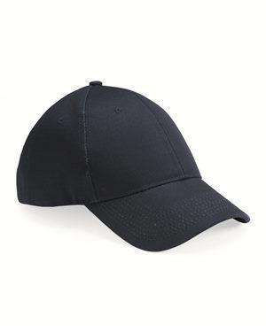 Brand: Bayside | Style: 3660 | Product: USA-Made Structured Cap