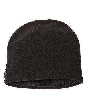 Dri Duck Epic Performance Microfleece Beanie