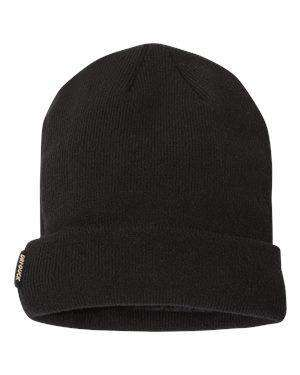Dri Duck Basecamp Performance Knit Beanie