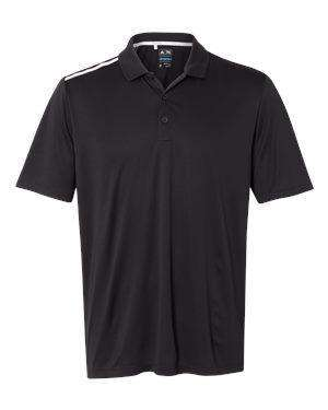 Adidas Men's Climacool Sunblock Polo Shirt