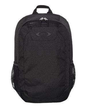 Oakley Enduro Media Pocket Laptop Backpack