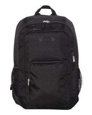 Oakley Enduro Mesh Pocket Laptop Backpack