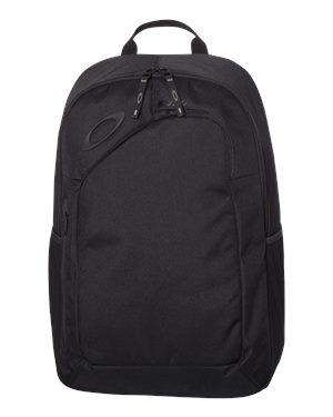 Oakley Method 360 Ellipse Laptop Backpack
