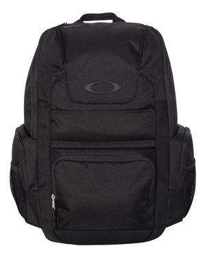 Oakley Enduro Laptop Backpack