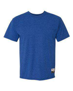 Champion Men's Originals Crew Neck T-Shirt