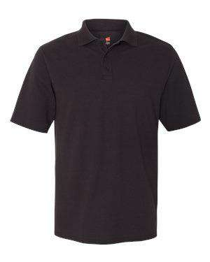 Hanes Men's X-Temp™ Fresh IQ Polo Shirt