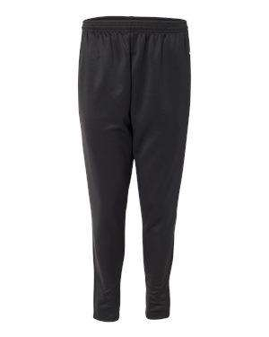 Badger Sport Men's Tapered Fit Trainer Sweatpants