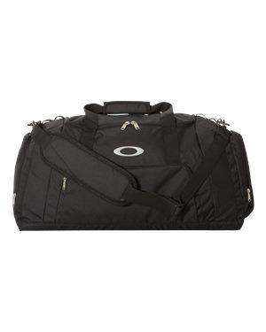 Oakley Gym Ripstop-Lined Duffel Bag