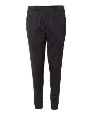 Badger Sport Men's Tapered Fit Jogger Sweatpants - 1475